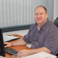 Patrick  Fodor